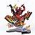 Boneco Deadpool Diorama - Marvel - Imagem 1