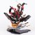 Boneco Deadpool Diorama - Marvel - Imagem 2