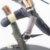 Itachi Uchiha Estátua Action Figure Naruto Shippuden  - Imagem 6