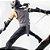 Itachi Uchiha Estátua Action Figure Naruto Shippuden  - Imagem 4