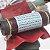 Jiraiya e Gamabunta Figure Naruto Shippuden 30 Cm - Imagem 7