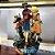 Diorama Jump Force Dragon Ball One Piece Naruto 28 Cm - Imagem 2