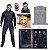 Michael Myers Action Figure Halloween Neca  - Imagem 1