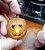 Michael Myers Action Figure Halloween Neca  - Imagem 4