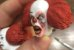 Action Figure Pennywise 1986 It A Coisa Stephen King Neca  - Imagem 6