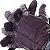 Fantasia Cosplay Coringa Completa Joker Batman - Dc Comics  - Imagem 10