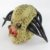 Cosplay Fantasia Predador Luxo Completa - Imagem 8