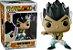 Funko Dragon Ball Super 319 Gotenks - Funko Pop  - Imagem 1