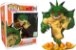 Funko Dragon Ball Z 553 Porunga - Funko Pop  - Imagem 1