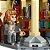 Harry Potter Salgueiro Lutador 792 peças - Blocos de montar - Imagem 5