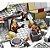 Star Wars Millennium Falcon Corrida de Kessel 1381 peças - Blocos de montar  - Imagem 9