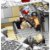 Star Wars Millennium Falcon Corrida de Kessel 1381 peças - Blocos de montar  - Imagem 3
