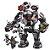 Super Heroes War Machine Buster - Marvel  - Imagem 1