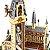 Castelo de Hogwarts Harry Potter com 6020 Peças - Blocos de montar  - Imagem 7