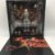 Pennywise The Dancing Clown Action Figure It A Coisa Stephen King - Neca  - Imagem 2