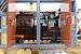 Lego O Filme Welcome to Apocalypseburg com 3560 peças - Blocos de montar  - Imagem 7