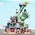 Lego O Filme Welcome to Apocalypseburg com 3560 peças - Blocos de montar  - Imagem 2