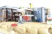 Lego O Filme Welcome to Apocalypseburg com 3560 peças - Blocos de montar  - Imagem 5