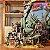 Lego O Filme Welcome to Apocalypseburg com 3560 peças - Blocos de montar  - Imagem 3