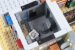 Lego O Filme Welcome to Apocalypseburg com 3560 peças - Blocos de montar  - Imagem 8