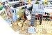 Lego O Filme Welcome to Apocalypseburg com 3560 peças - Blocos de montar  - Imagem 6