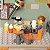 Lego O Filme Welcome to Apocalypseburg com 3560 peças - Blocos de montar  - Imagem 4