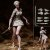 Kit 2 Action Figures Silent Hill Pyramid Head e Bubble Head Nurse - Figma  - Imagem 3