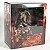Sekiro Shadows Die Twice Action Figure Edição Colecionador - Geek Gamer  - Imagem 4