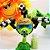 Disparervilha 3 Armas Plants Vs Zombies com Pack munição  - Plantas Vs Zumbis  - Imagem 6
