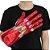 Manopla do Infinito Homem de Ferro Com LED Vingadores - Marvel  - Imagem 10