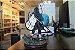 Madara Uchiha Estátua 30 Cm Naruto Shippuden  - Imagem 3
