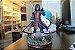 Madara Uchiha Estátua 30 Cm Naruto Shippuden  - Imagem 2