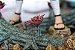 Madara Uchiha Estátua 30 Cm Naruto Shippuden  - Imagem 6