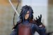 Madara Uchiha Estátua 30 Cm Naruto Shippuden  - Imagem 4