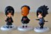 Kit Naruto Shippuden Lote com 12 Personagens - Anime Geek - Imagem 6