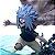 Sasuke Uchiha Marca Orochimaru Segunda Forma - Imagem 2