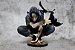 Figure Itachi Uchiha Estátua Naruto Shippuden - Imagem 3