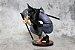 Figure Itachi Uchiha Estátua Naruto Shippuden - Imagem 6