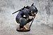 Figure Itachi Uchiha Estátua Naruto Shippuden - Imagem 5