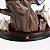 Estátua Itachi Uchiha Versão Tsukuyomi com LED 35 CM - Imagem 5