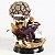 Estátua Pain Nagato Chibaku Tensei 25 cm – Naruto Shippuden  - Imagem 2