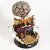 Estátua Pain Nagato Chibaku Tensei 25 cm – Naruto Shippuden  - Imagem 4