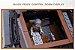 Blocos de Montar Pérola Negra Piratas do Caribe 810 peças  - Imagem 6