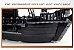 Blocos de Montar Pérola Negra Piratas do Caribe 810 peças  - Imagem 3