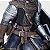 Oscar Knight of Astora Game Dark Souls - Imagem 3