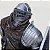 Oscar Knight of Astora Game Dark Souls - Imagem 4