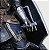Oscar Knight of Astora Game Dark Souls - Imagem 2