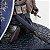 Oscar Knight of Astora Game Dark Souls - Imagem 5