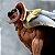 Edward Newgate Barba Branca Figure 25 Cm - One Piece - Imagem 4