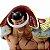 Edward Newgate Barba Branca Figure 25 Cm - One Piece - Imagem 5